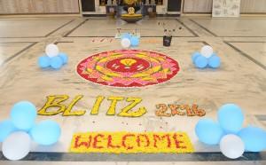 Dept-of- EEE-BLITZ2K16 (10)