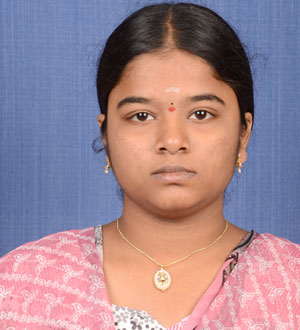 dharana-lakshmi