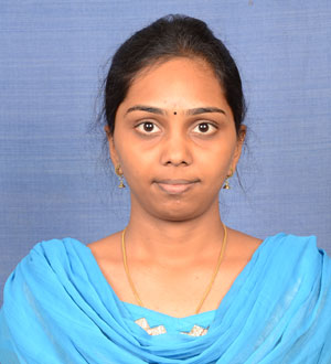 maheshwari-e