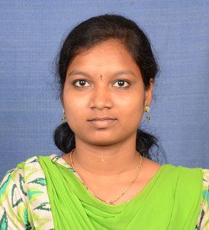 pavithra-m