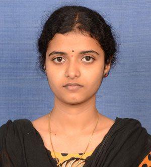 pavithra-r