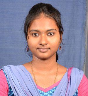 rajaswari-b