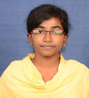 saraswarthi-s