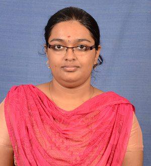 aishwarya-g