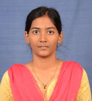 aishwarya-j