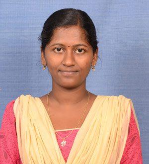 madhumathi-a
