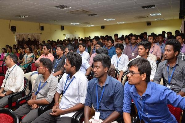 Seminars Workshops Electrical Amp Electronics